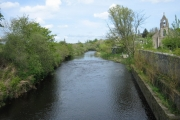 The Colebrooke River
