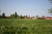 South Scarle