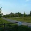 Lodge Farm Barns