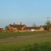 St Donats Farm