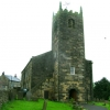 Longnor Parish Church