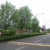 Business Park, Stoke Mandeville
