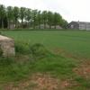 Overley Farm, near Daglingworth
