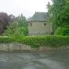 Adforton - St Andrew's Church