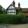 London Lodge, Tring