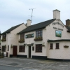Lamb Inn, Holymoorside
