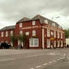 'Benbridge Hotel', Heybridge, Essex