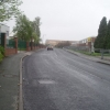Codnor Gate Industrial Estate