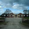 Beaumont Parish Hall