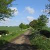 Thurlby Lane