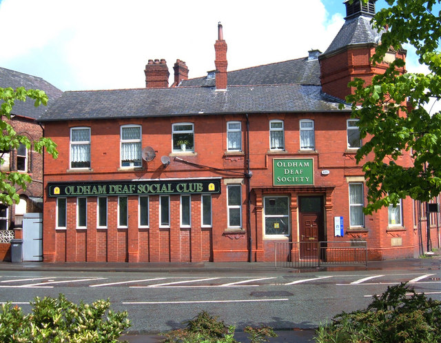 Gay men local to Oldham, Greater Manchester