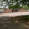 Thorplands Primary School