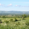 West Buckland: Blackmoor