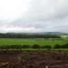 Farmland, Halfkiln