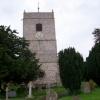 Church of St Mary, Eardisland