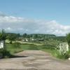 Near Shottlegate