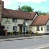 The Nags Head Pub, Little Hadham