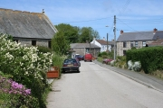 The Village of Barripper