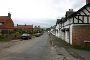 Melmerby