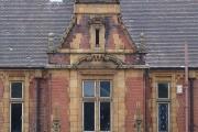 Springfield Mansion, Maidstone