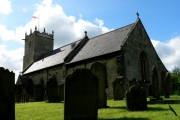 All Saints Parish Church, Shiptonthorpe