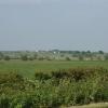 Fields near Thame
