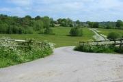 Hough Park Farm