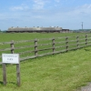 Hennisfield Farm