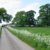 Shirley Common Farm