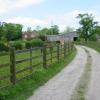 Shirley Hall Farm