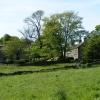 Dogmanslack Farm