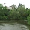 River Avon near Durleypark