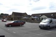The Olde House pub, Newbold