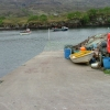 Ard-dhubh Slipway