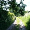 Gronant Lane