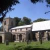 Church Of St Mary The Virgin, Fen Ditton