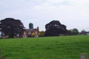 Ashford Grange