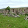 Lonbain Ruined Village