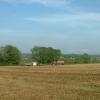 Farmland at Hendy