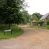 Cracknuts Lane, Great Houghton