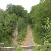 Dismantled Railway/Cycle Track