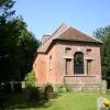 All Saints' church, Gautby