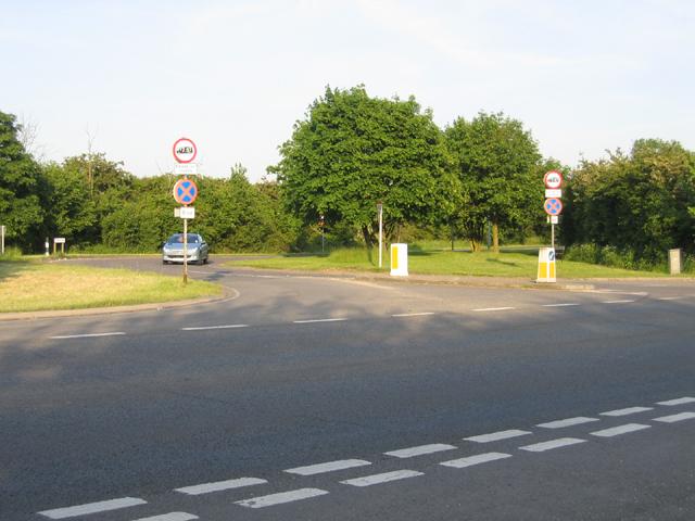 Bedford Road, Wilstead, Beds