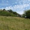 Ben Crag