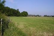 Farmland Pulford