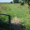 Grim's Ditch Path