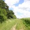 Bury Lane, near Lidgate