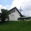 St. Gildas R.C. church