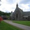 St. Modans, Rosneath