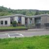 Rosneath Primary School
